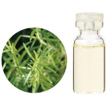 Aroma Japan Import Tree of Life Herbal Life Essential Oil 3ml - Rosemary Verbenone (Harajuku Culture Pack)