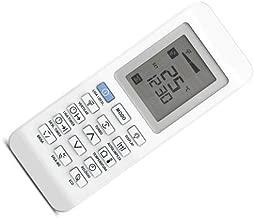 Controle Remoto Ar Cond. Split Electrolux Inverter E Ecoturbo