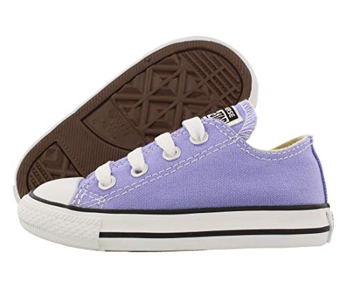 Converse CT OX Infant/Toddler Shoe Size 6