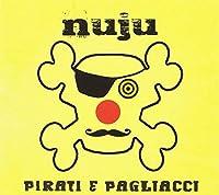 Pirati E Pagliacci