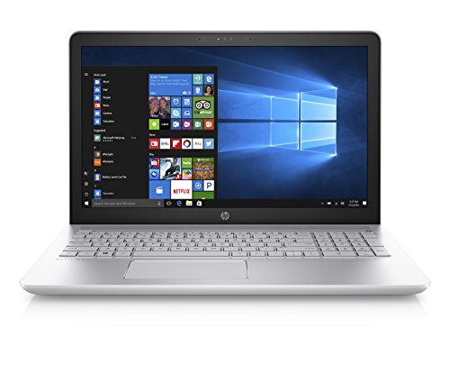 2019 Newest Premium HP Pavilion 15.6 Inch Touchscreen Laptop (Intel Core i5-8250U 1.6GHz up to 3.4GHz, 8GB RAM, 256GB SSD, WiFi, Bluetooth, HDMI, Webcam, Windows 10)