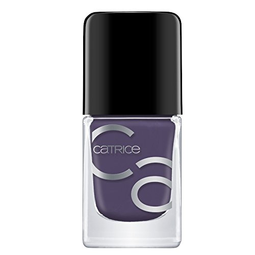 Catrice - Nagellack - ICONails Gel Lacquer 19