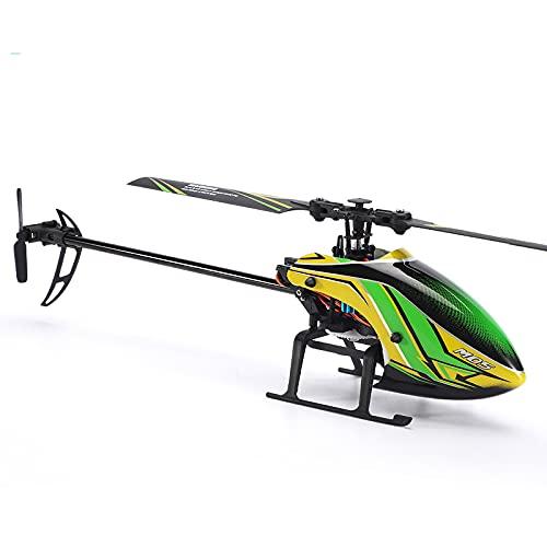 MiXXAR M05 Hubschrauber Ferngesteuert...