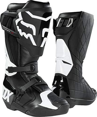 Fox Racing Men Adults Comp R Boots