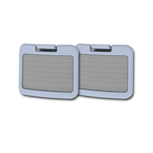 Inogen One G2 Replacement Particle Filters