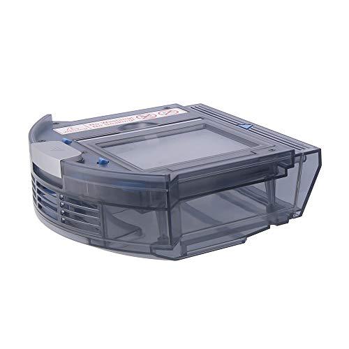 Réservoir à poussière pour AMIBOT Animal XL H2O - Accessoires