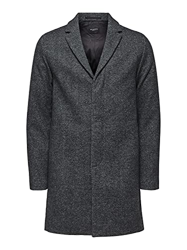 Selected Homme NOS -  SELECTED HOMME