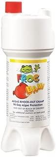 Pool Frog Bam Algaecide - 2 Pack