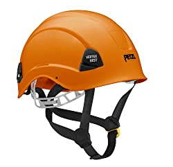 Top 3 Best Hard Hats for 2019 - Reviews by Hard Hat Expert
