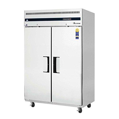 Everest Refrigeration ESF2 Reach-In Freezer