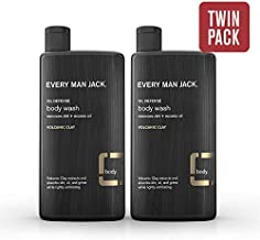who owns every man jack