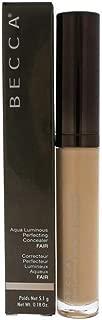 Becca Aqua Luminous Perfecting Concealer - Fair 5.1g/0.18oz