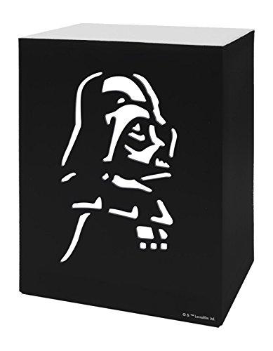 Star Wars Boîte lumineuse