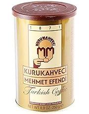 Kurukahveci Mehmet Efendi - 250g