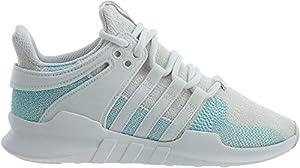 adidas Men's Eqt Support Adv Fashion Sneaker by adidas Originals