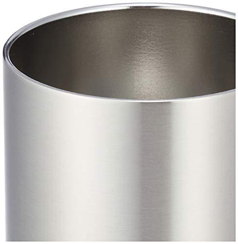 サーモス真空断熱マグカップステンレス350mlJDG-350S