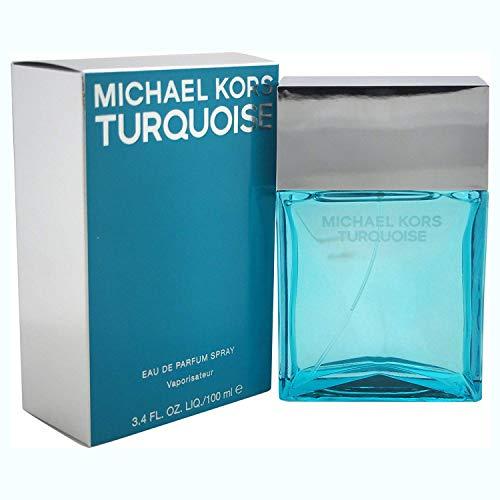 Michael Kors 0022548360538 Eau de Parfum, 100 Milliliters