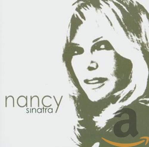 Nancy Sinatra [Import Anglais]