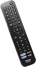 Hisense EN2A27 LED TV Remote Control 55H6B (Renewed)