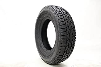 Firestone Winterforce 2 UV Winter/Snow SUV Tire 265/70R17 115 S