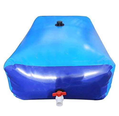 nevera 300 litros de la marca SX-Water Storage