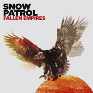 Fallen Empires