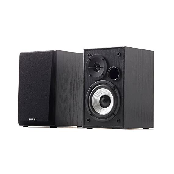 Edifier-R980T-4-Active-Bookshelf-Speakers-20-Computer-Speaker-Powered-Studio-Monitor-Pair