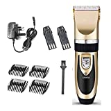 Home Hair Clippers - Best Reviews Guide
