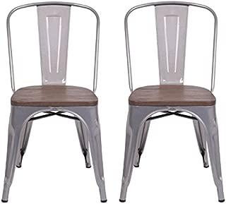 Best carlisle metal dining chair - threshold Reviews