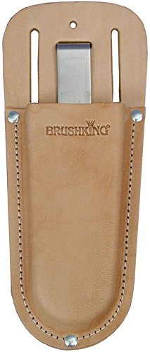 Amazing Deal Brushking P-50X Shear Pouch, Coating, Cut, Cutting Angle, Flute,