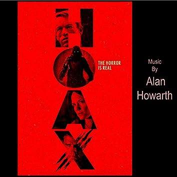 Hoax - Original Movie Soundtrack