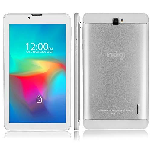 "Indigi 4G LTE Smart Cell Phone 7.0"" Android 9.0 Tablet PC Phablet ATT Tmobile Straightalk Unlocked!"