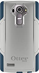 best top rated lg g4 cases 2021 in usa