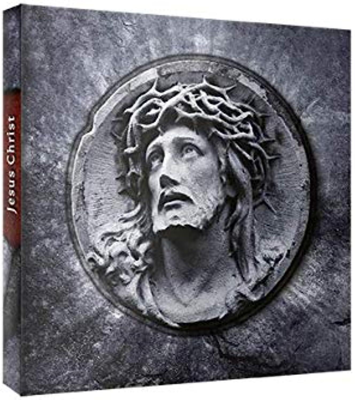 mejor calidad mejor precio IMPACTO COLECCIONABLES Moneda del Vaticano Vaticano Vaticano - Colección de 7 Monedas de la Vida de Jesucristo  online al mejor precio