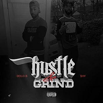 Hustle & Grind (feat. $hy Money)