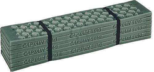 キャプテンスタッグEVAフォームマット56×182cmM-3318