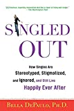 Singled Out: How...image