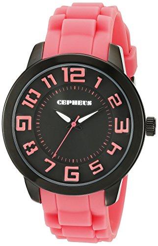 Cepheus CP604-624