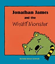 Best jonathan and james Reviews