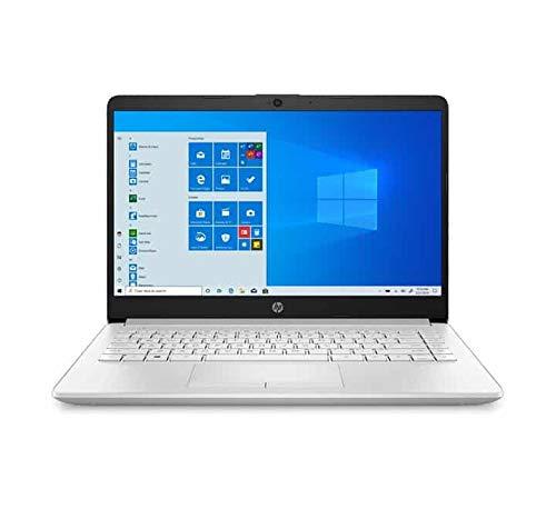 Laptop Hp 14 marca HP