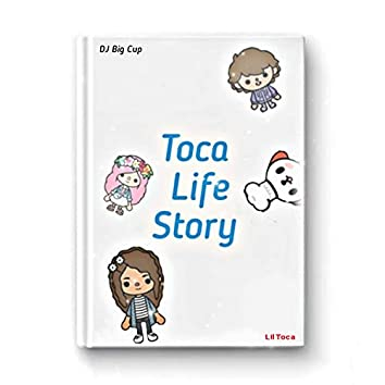 Toca Life Story (feat. Lil Toca)