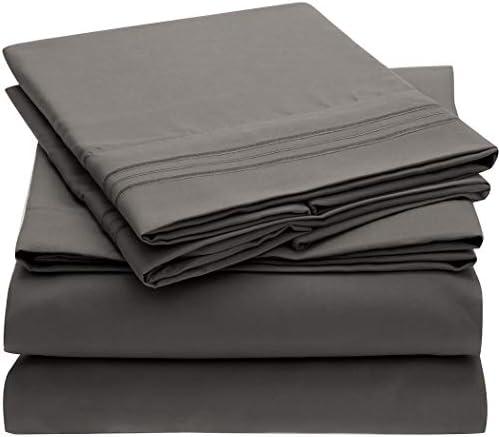 Top 10 Best massage sheets sets on sale bulk Reviews