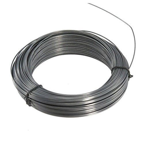 Why Should You Buy 1 lb. Coil .031 Music Wire