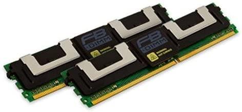 16GB Kit,(dell) Poweredge 1900,1950,1955