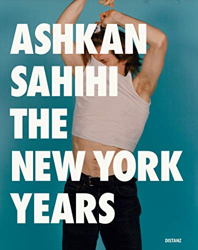 The New York Years: (Englisch)
