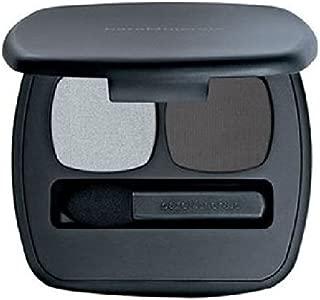 Bare Escentuals Eye Care 0.1 Oz Bareminerals Ready Eyeshadow 2.0 - The Flashback (# De Ja Vu, # Amnesia) For Women