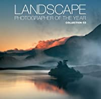 Landscape Photographer of the Year: Collection 03 by Charlie Waite(2010-04-01)