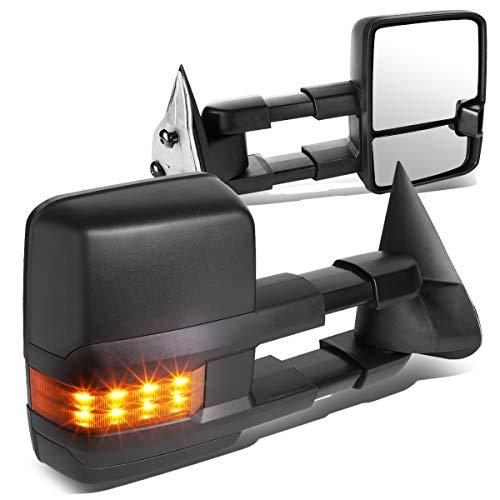 02 silverado tow mirrors - 7
