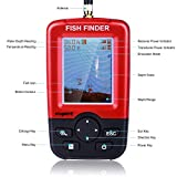 Zoom IMG-1 kupet fishing gear portable wireless