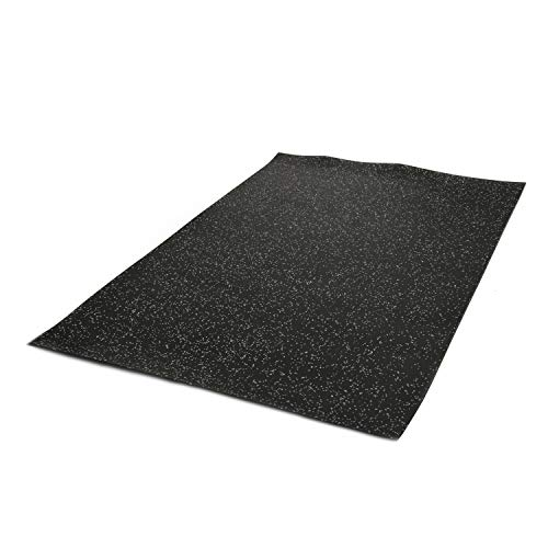 IncStores Premium 3/8in x 4ft x ...